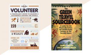 eco-travel-books