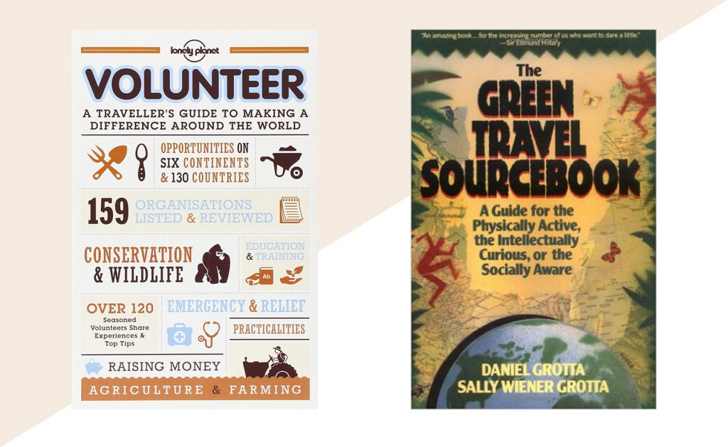 eco-travel-books